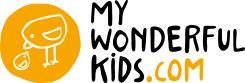 my-wonderful-kids