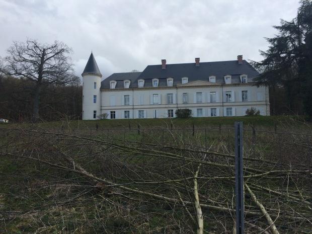 chateau-menucourt