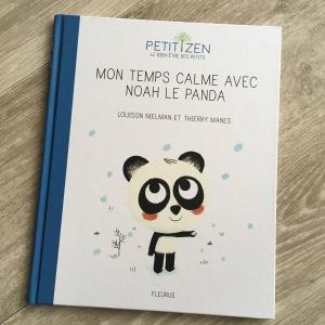mon-temps-calme-noah-panda
