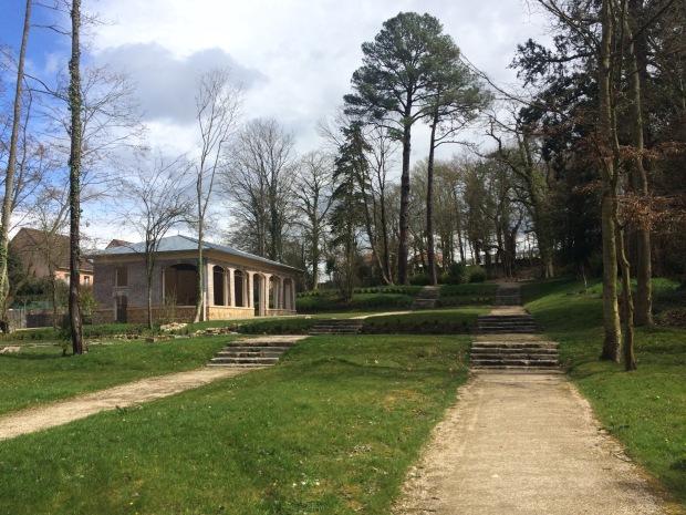 parc-menucourt