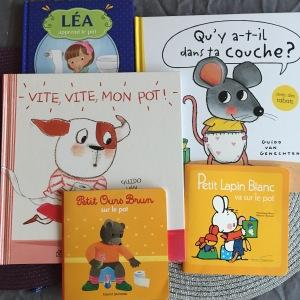 selection-livres-proprete